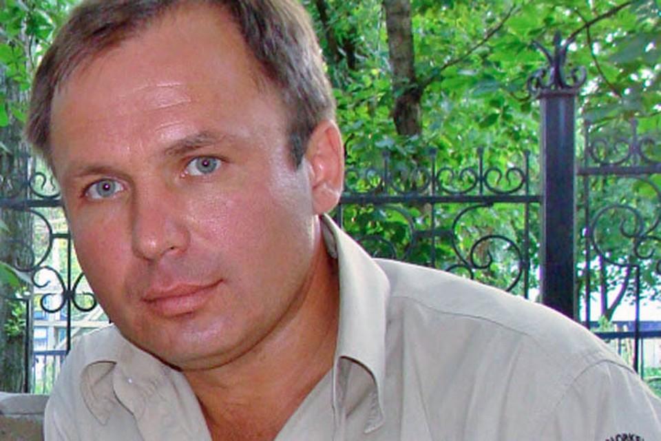 Российский летчик Константин Ярошенко осужден в США на 20 лет тюрьмы