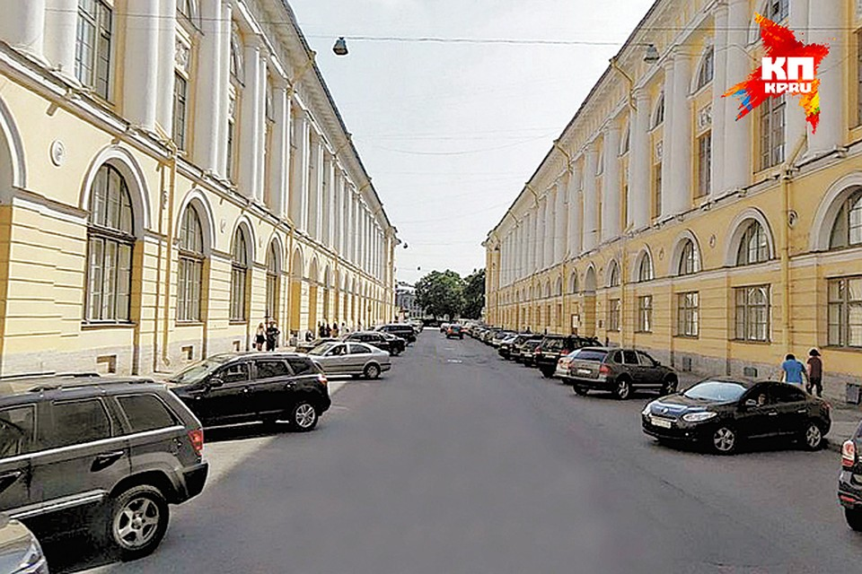 Купить женжину Лиговский пер. индивидуалки с настоящими фотографиями только с выездом в Санкт-Петербурге