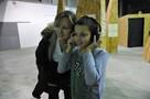 Жители Северного Кавказа слушают в интернете Стаса Михайлова и Нюшу