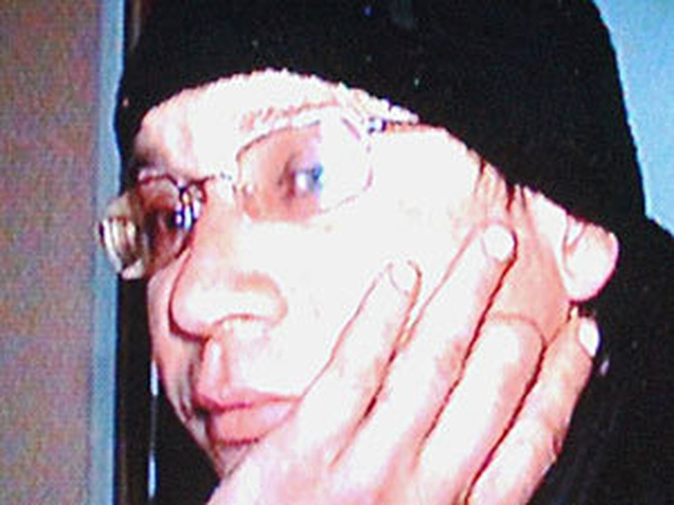 Михаил Фалеев