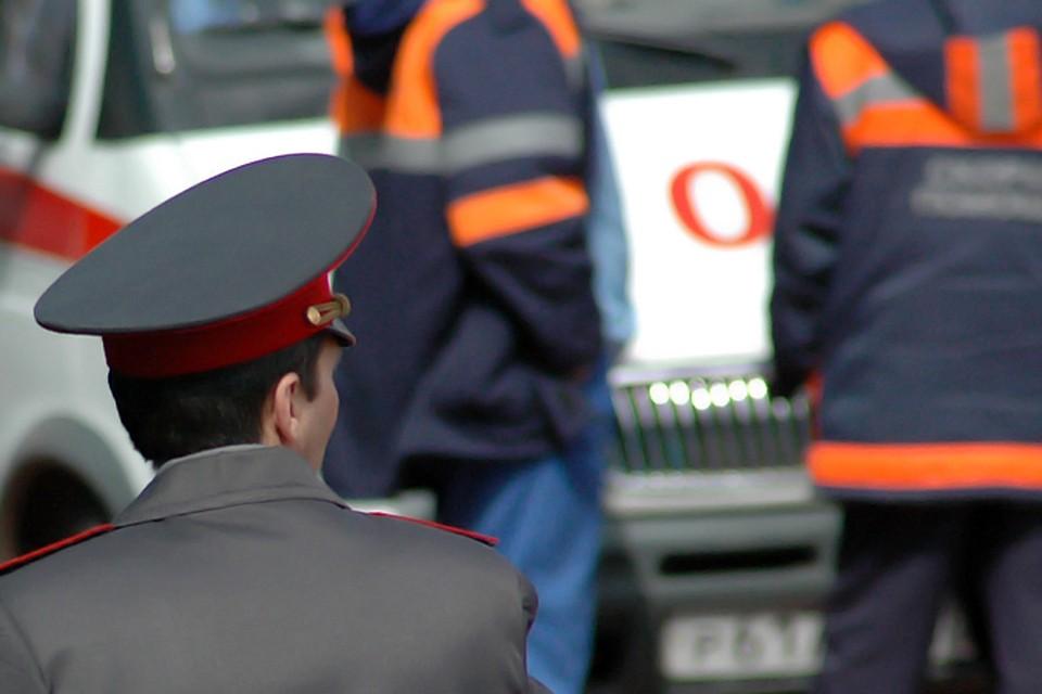 Шлюхи от 500 рублей саратов