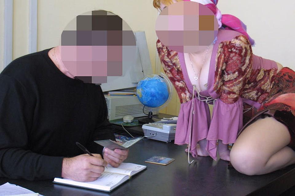 Хочу преподавателя секс фото 76-247