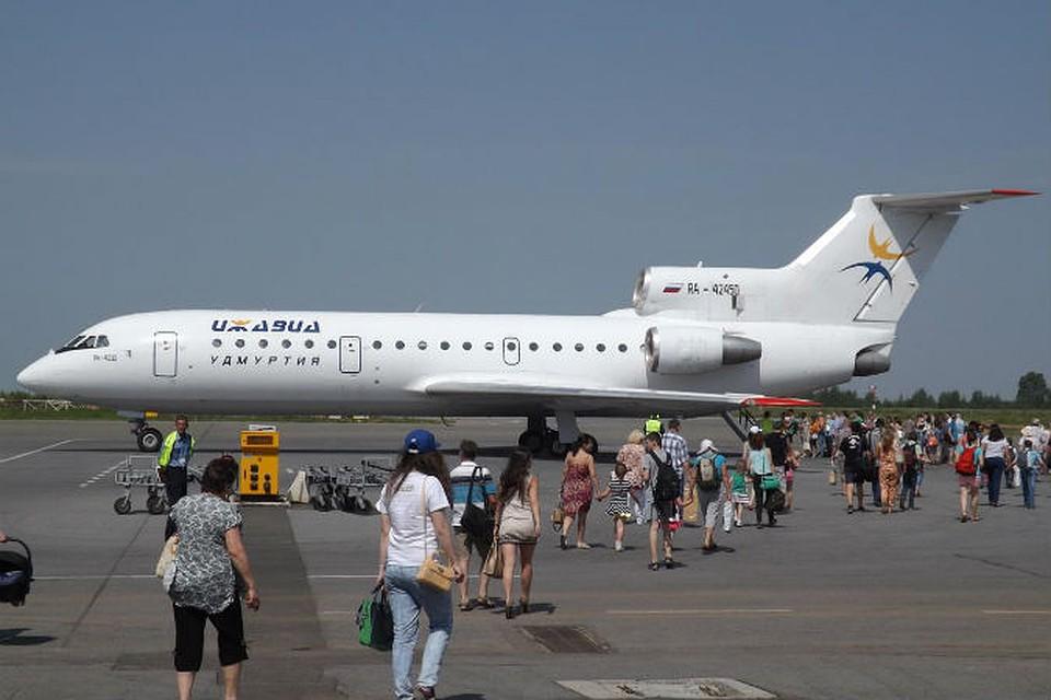 пульт аэропорт сочи веб-регистрация на рейс 1002 домов Геленджике фото