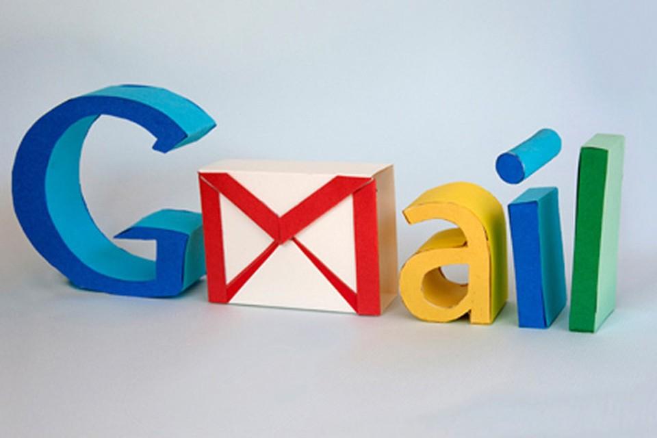 До этого Gmail заявил, что переводит весь обмен письмами на защищенный HTTPS-протокол