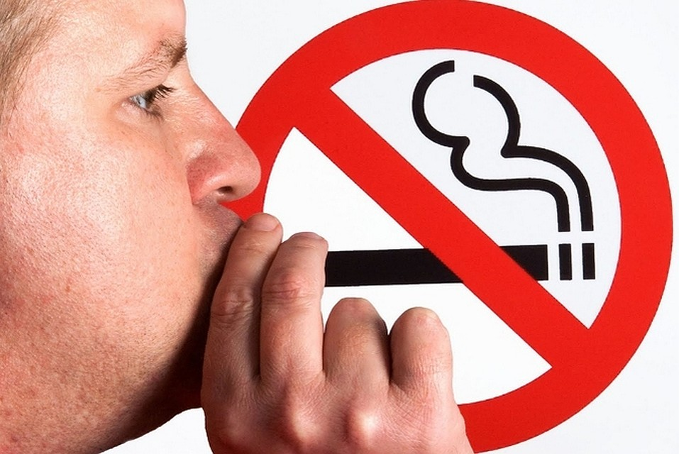 Запрет курения картинки прикольные