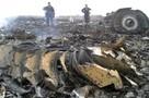 Австралийские власти потребовали от России объяснений по поводу авиакатастрофы на Украине