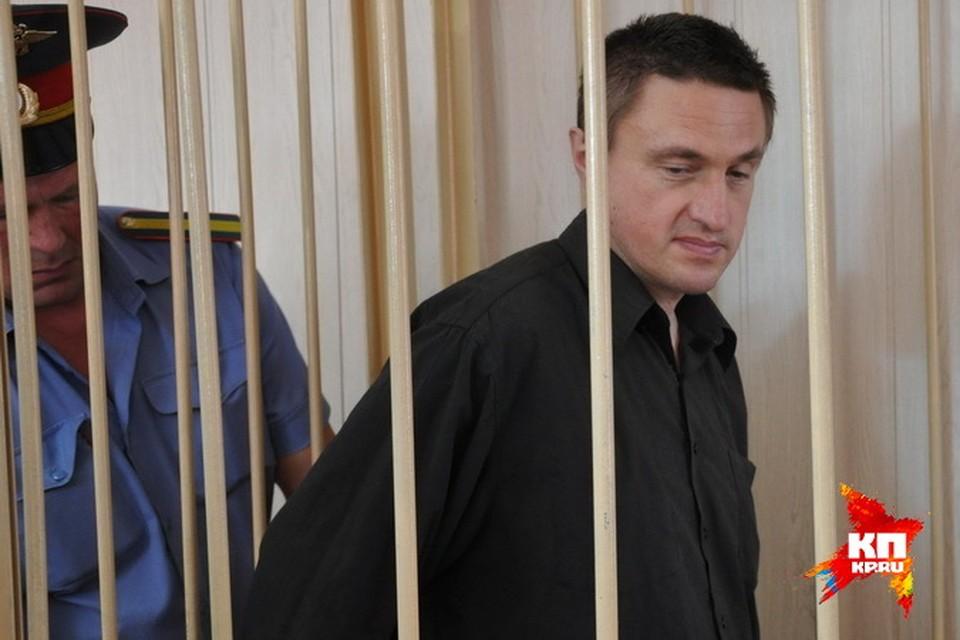 Несмотря на то, что Константин Руднев мотает срок, секта продолжает жить.