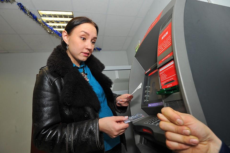 К счетам какого банка имеют доступ судебные приставы сколько хранятся исполнительные листы