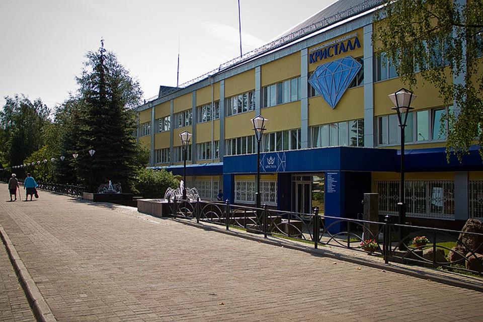 Документы для кредита в москве Крестовоздвиженский переулок характеристику с места работы в суд Упорный переулок