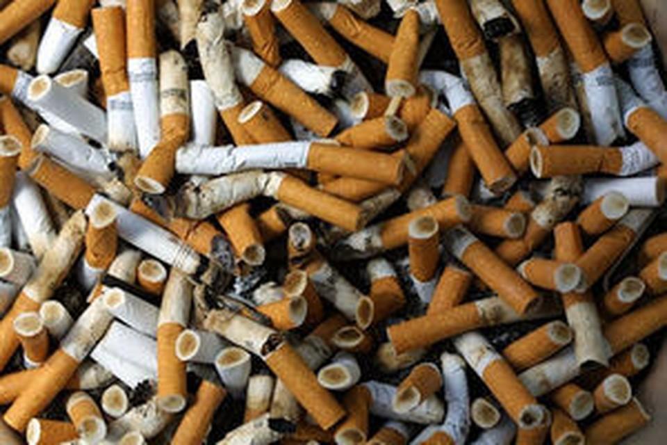 Табачные изделия минск как купить сигареты по интернету в москве