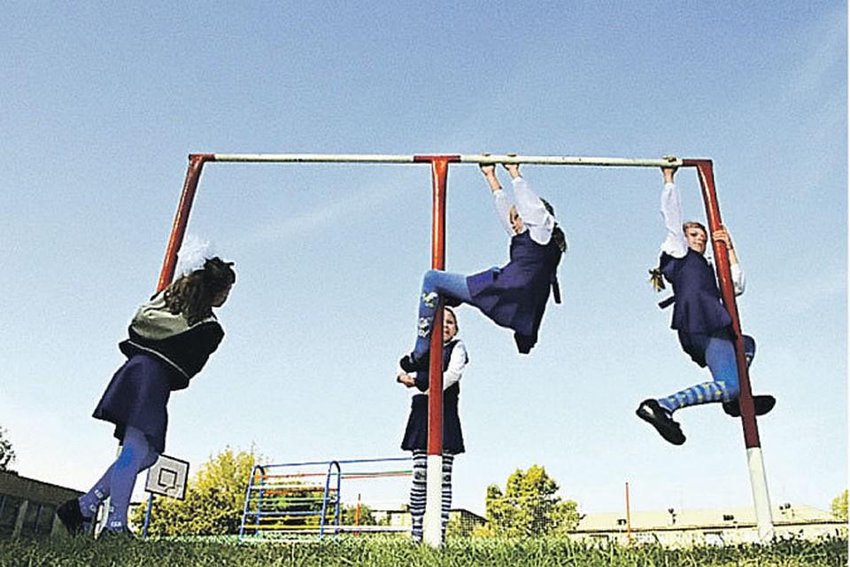 Свинг школьников фото фото 250-714