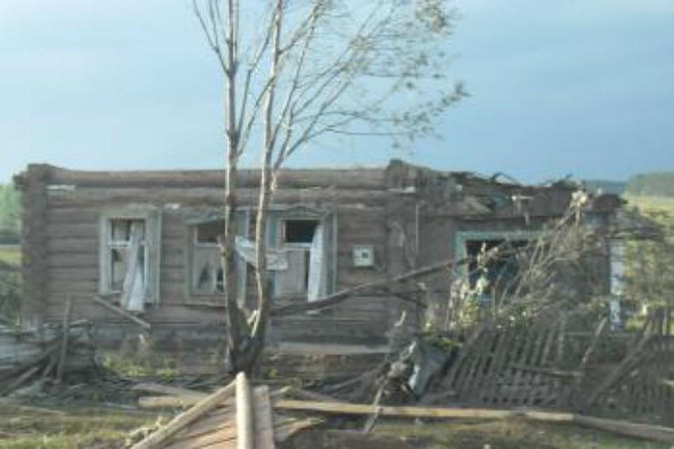 ураган район шарапова охота фото видео сегодня Украина Сестра против
