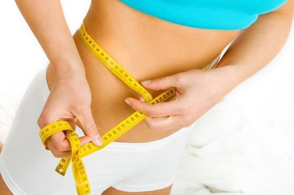 Самый Лучше Способ Для Похудение Талии. Минус 4 см в талии за 2 дня: упражнение: