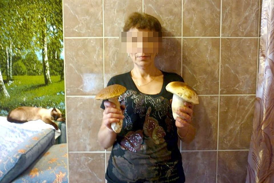 Сельские любовницы бывшие сельские подруги выложенные в интернет
