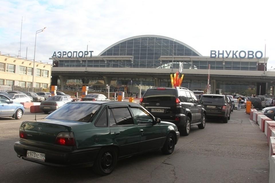 Крушение во Внуково частного самолета активно обсуждают на авиационных форумах