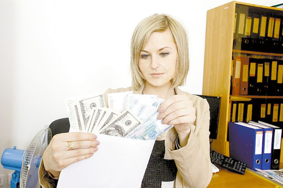 Как сохранить свои сбережения -сегодня это один из главных вопросов для всех россиян