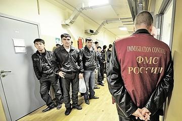 Сотрудники ФСБ выкорчевали в Тверской области целый «куст» коррупции