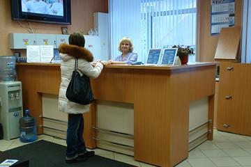 Центр МРТ – максимум внимания пациентам