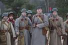 «Незнаменитая» война: в Ленобласти вновь сошлись красноармейцы и финны