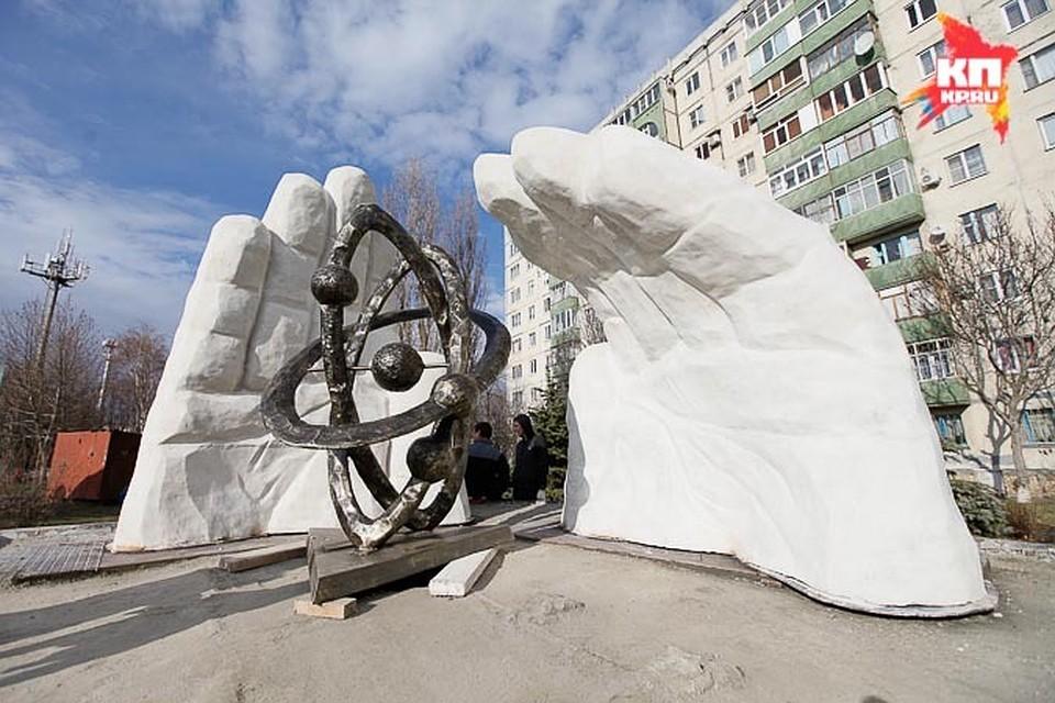 Памятники в ставрополе цена о ё северное кладбище памятники на кладбище ульяновск