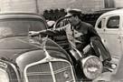 Тайная поездка генсека в Крым: Сталина охраняли чекисты с автоматами в футлярах для скрипок