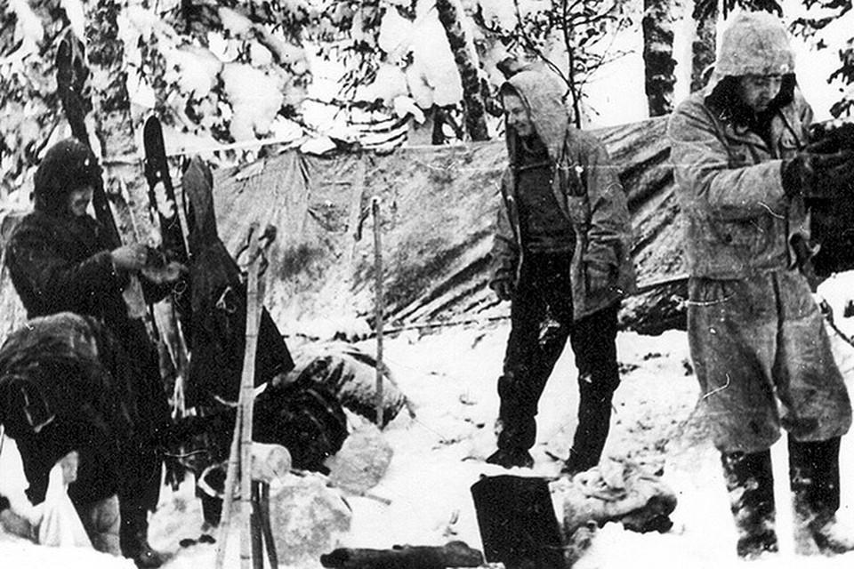 Зимой 1959 года на севере Свердловской области пропали девять туристов, отправившиеся в поход под руководством выпускника Уральского политехнического института Игоря Дятлова