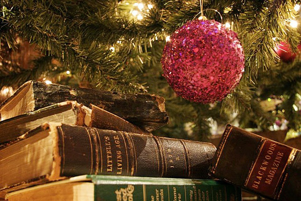 short essay on christmas tree Christmas essay for class 1, 2, 3, 4, 5, 6, 7, 8, 9 and 10 find paragraph, long and short essay on christmas for your kids, children and students.