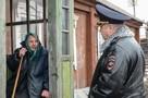 «Комсомолка» с главным полицейским Рязанской области проинспектировала путятинские села