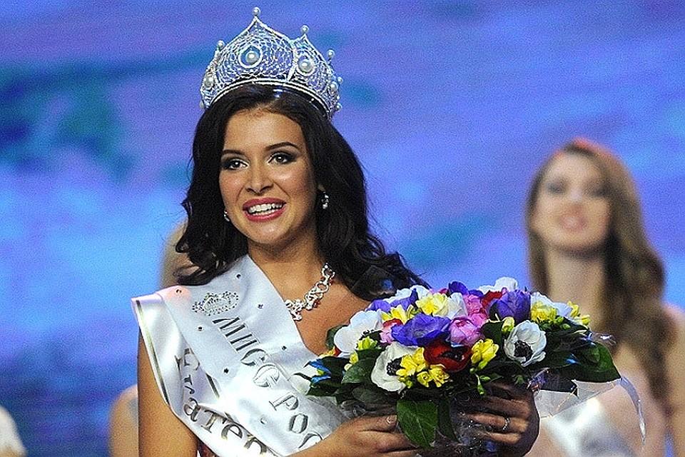 Мисс россия скандальное видео фото 650-860