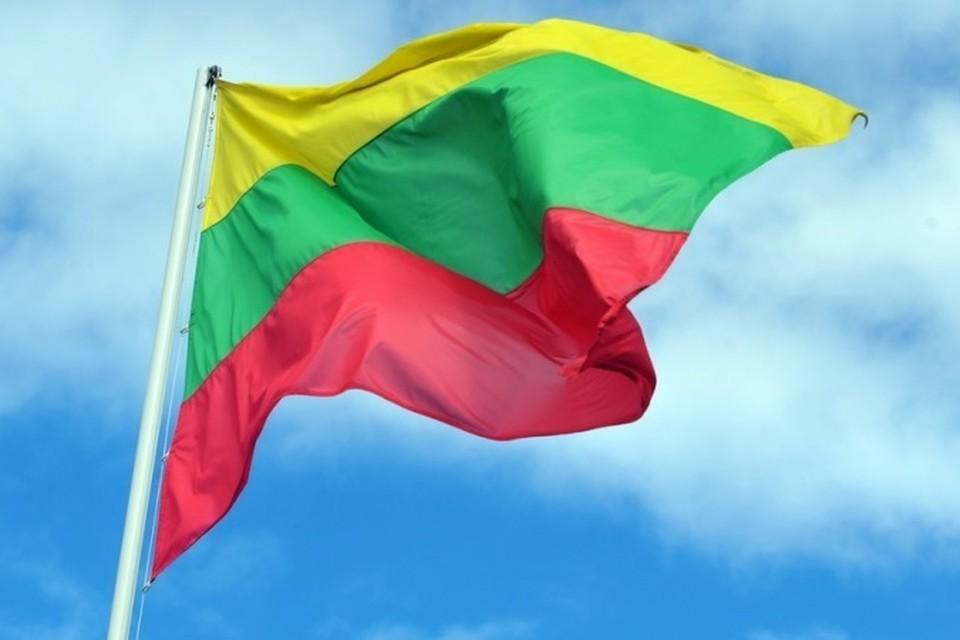 В Литве стартует обязательный призыв в армию - первый за семь лет