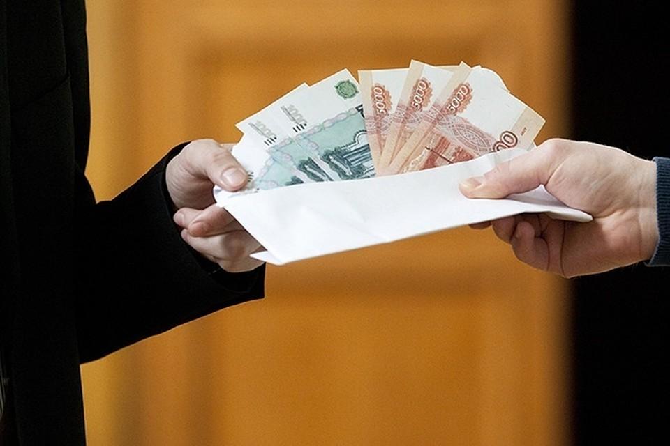 Как рассчитывается зарплата в соответствии с мрот с коэффициентом