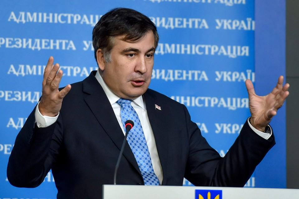 Через 20 лет Украина может начать жить как при Януковиче. А может и не начать