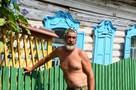Амурчанин! Сигнализация, соседи и забор помогут защитить ваш дачный двор