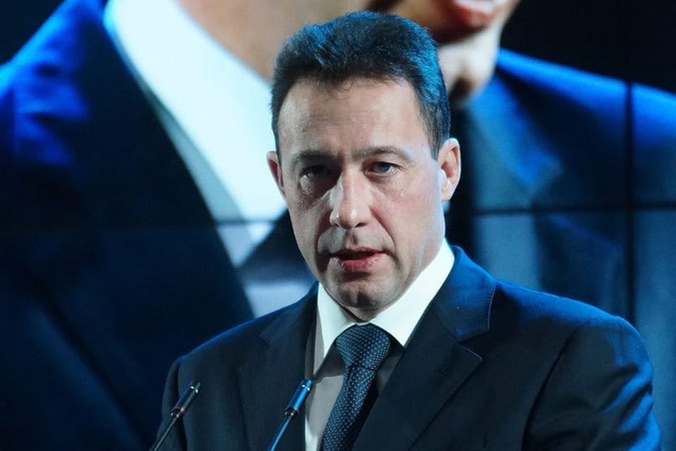 Полпред президента в Уральском федеральном округе Игорь Холманских поручил разобраться в конфликте, связанным с деятельностью экологов в Челябинской области.