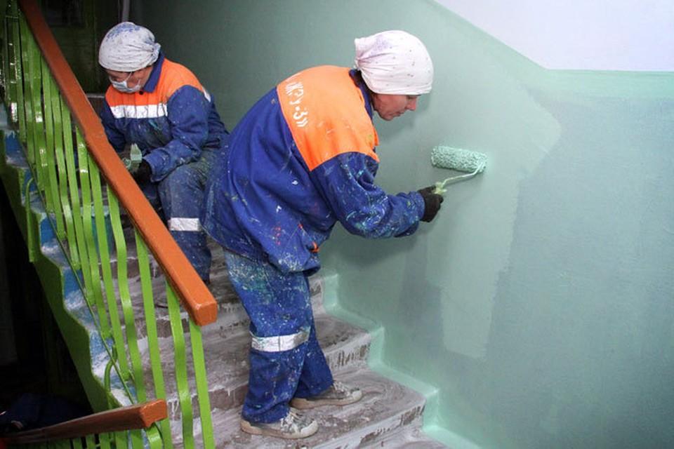 С 1 июля в платежках у москвичей появилась новая строчка - капремонт жилья.