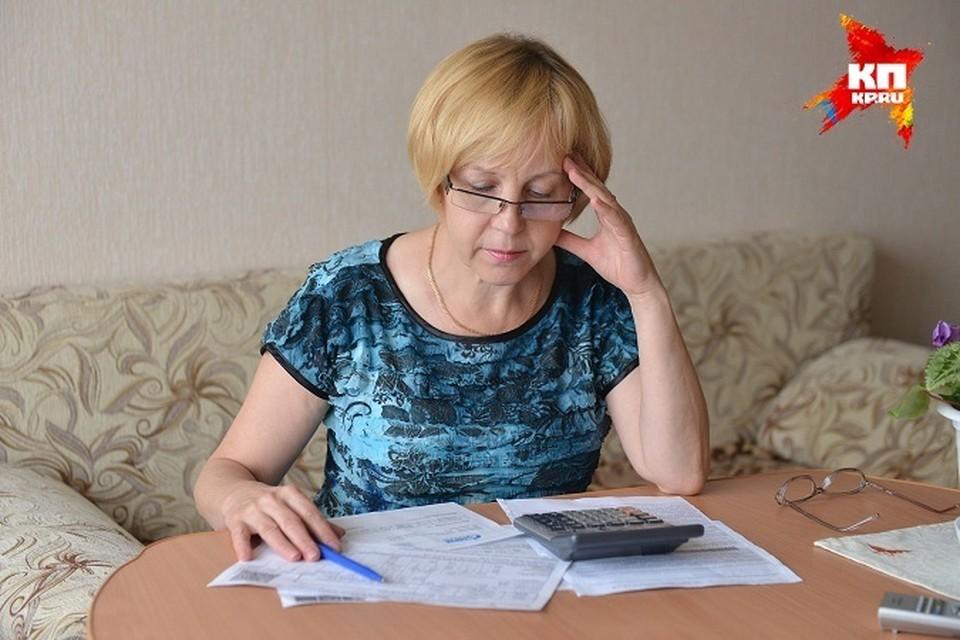 В Удмуртии за подделку подписей жильцов будут сажать за решетку