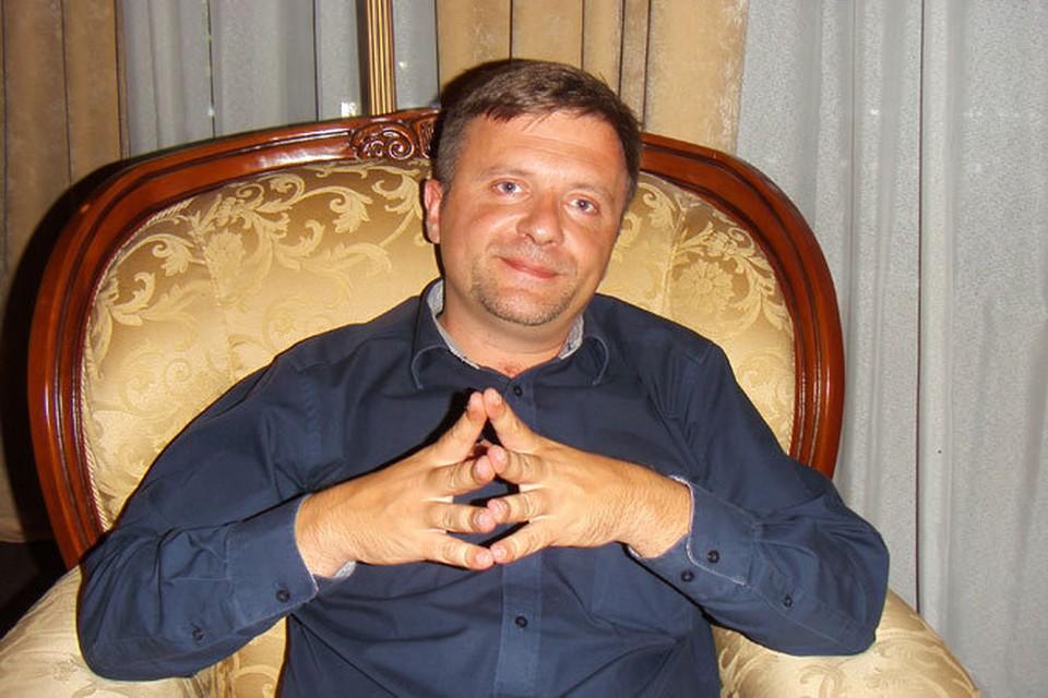 Матеуш Пискорский:: - Украина не вступит в ЕС так же, как и Молдова. Даже речи нет о Молдове! В ближайшее время как минимум..