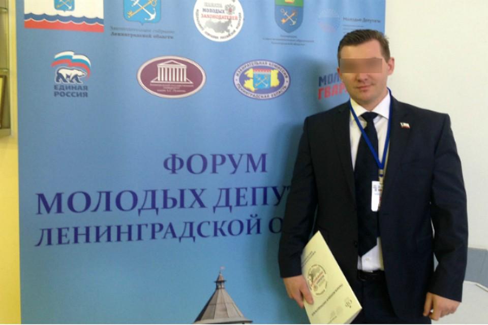 Грузин снял телку фото 700-315