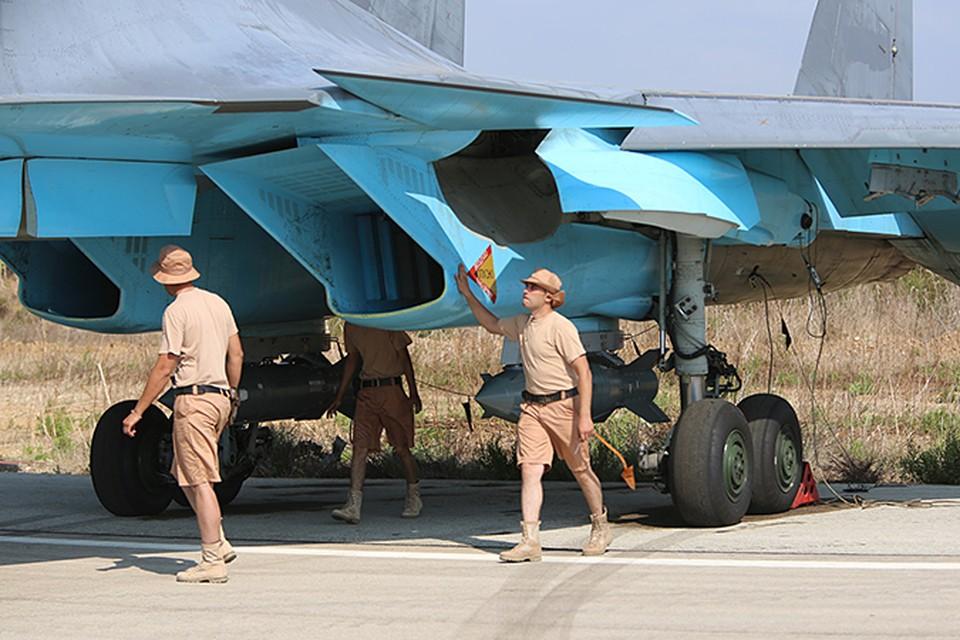 Как оказалось, 71% британцев одобряют военное вмешательство России на Ближний Восток, все они утвердительно ответили на вопрос «Поддерживаете ли вы российские бомбардировки в Сирии?»