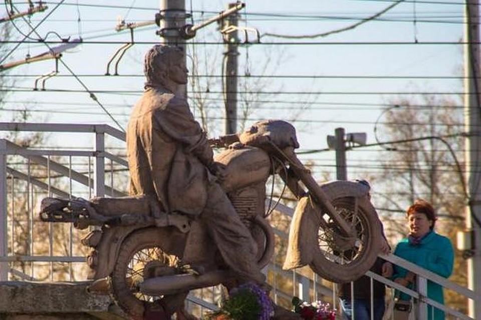 заказать памятник в новосибирске тольятти