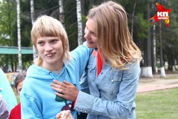 Сестре-аутисту Натальи Водяновой тайно присудили компенсацию за моральный вред