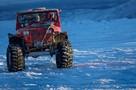 Петербургские альпинисты на машине поднимутся на 7,5 тысяч метров