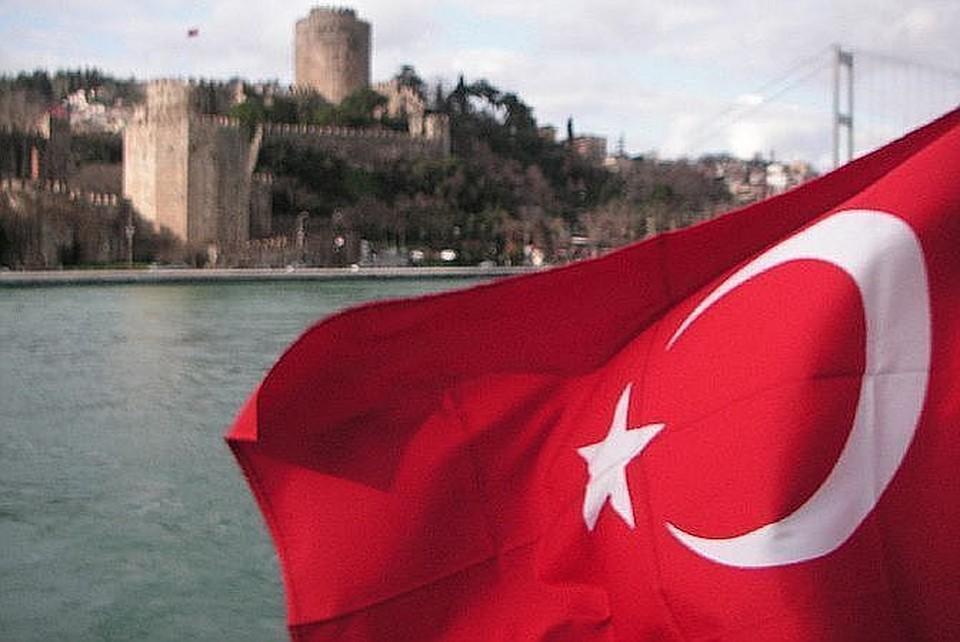 Россия и Турция: враги навсегда?