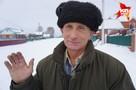 Журналисты из Уфы передали Владимиру Путину письмо от его двойника