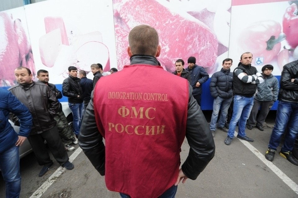 Благодаря гражданке Молдовы иностранцы с ВИЧ смогут жить в России со своими близкими.
