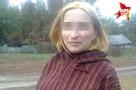 Орловчанка, потерявшая дочку под Рождество: «Виноваты праздники: врачи вместо того, чтобы работать – отдыхали»