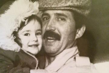Девушка из Калининграда решила найти отца в Новосибирске благодаря снам