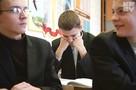 Накроет ли Беларусь всемирный бум подросткового чтения?