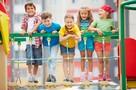 Путевка в детский лагерь обойдется амурчанам в 25 тысяч рублей