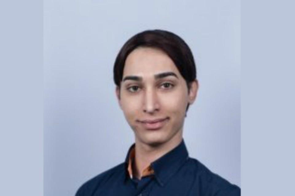 Максим Айдрюс работал в авиакомпании Fly Dubai бортпроводником.